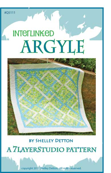 Celtic-Argyle-cover-blog