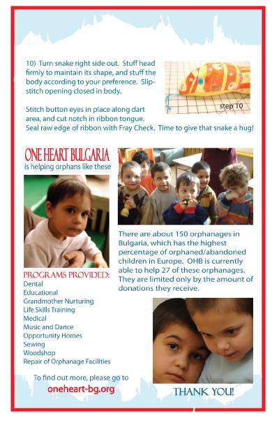 Slug-page7-for-blog