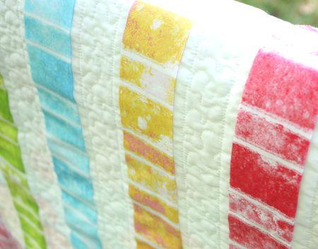 Stripes for blog