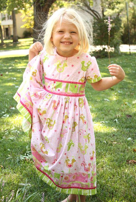 Hazel's dress2