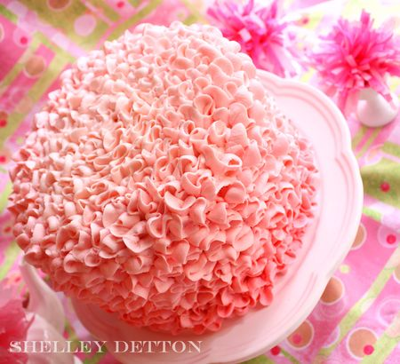Hazel's-cake2-with-name
