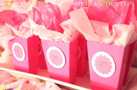Treat-boxes-with-name