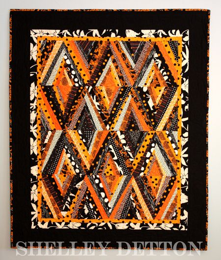 H-quilt-with-name