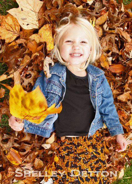 Hazel-in-leaves2
