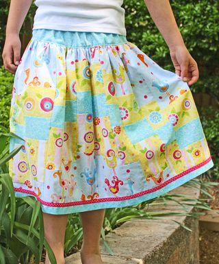 Eliza-skirt2