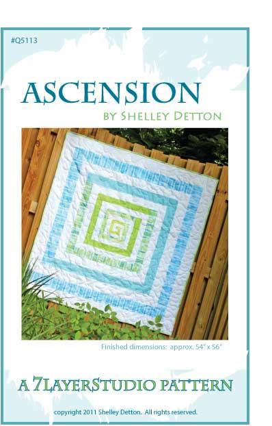 Ascension-cover-for-blog