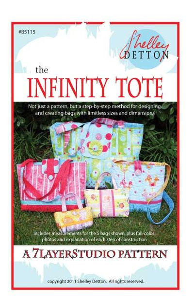 Infinity1new-cover-blog