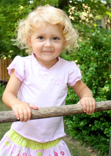 Brooke4