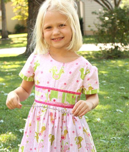 Hazel's dress4