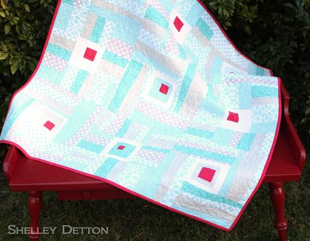 Ts-quilt-fixed,-named
