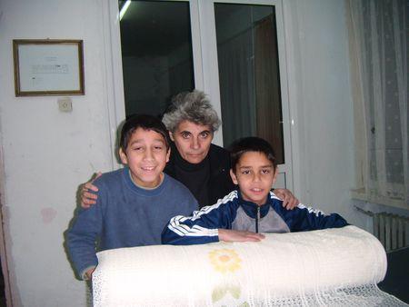 Dom Gabrovo 024