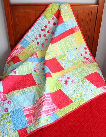 Garrett's quilt2