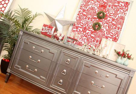 Dresser2 daylight3