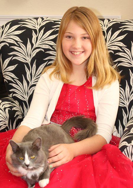 Eliza and Velvet2