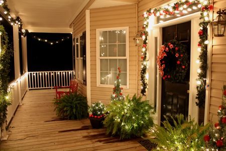 House porch3