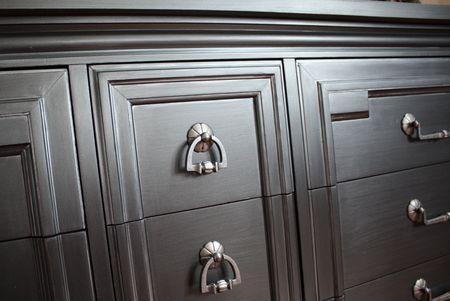 Dresser1detail2
