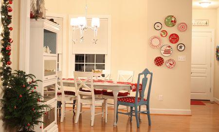 Kitchen nook2
