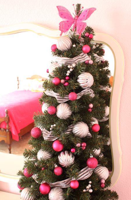 Hazel's tree2