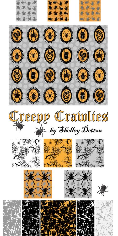 Creepy-Crawly-collection-for-blog