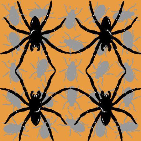 Spider-Dance-for-blog
