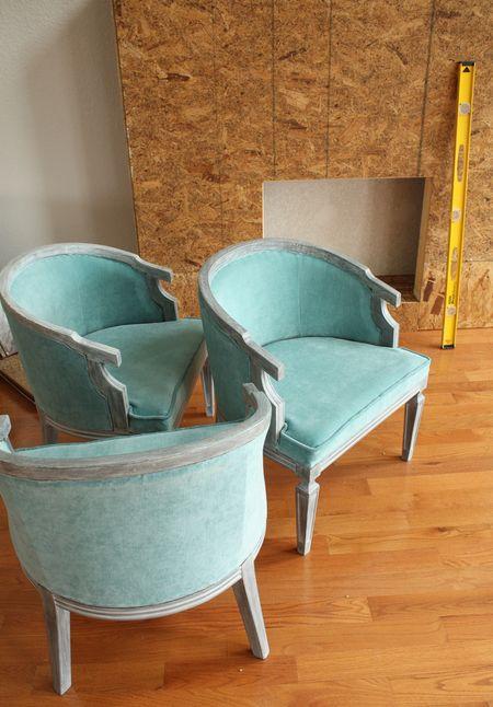Barrel chairs2