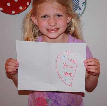 Hazel's note