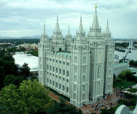 Temple6