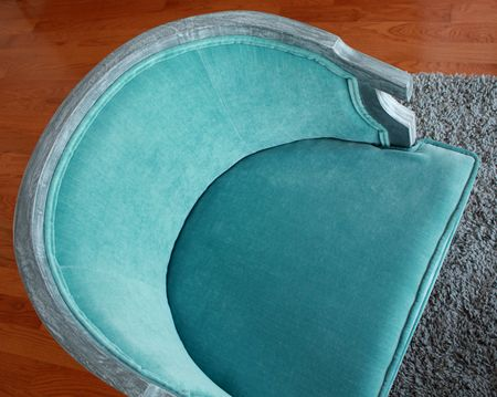 Chair detail2