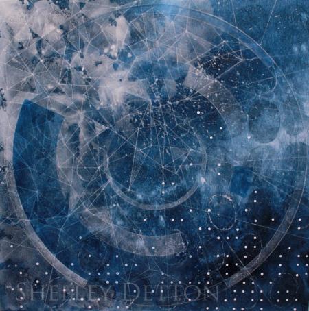Cosmic Cycle copy