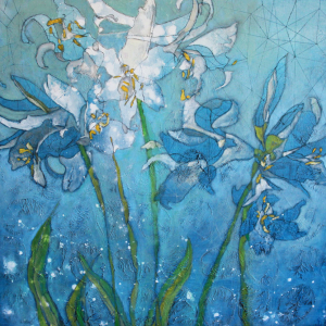 Lilies-in-blue-for-blog2