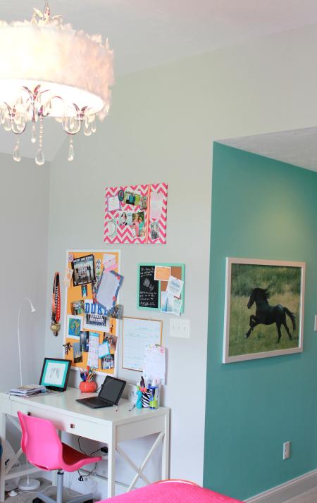 Eliza's room5