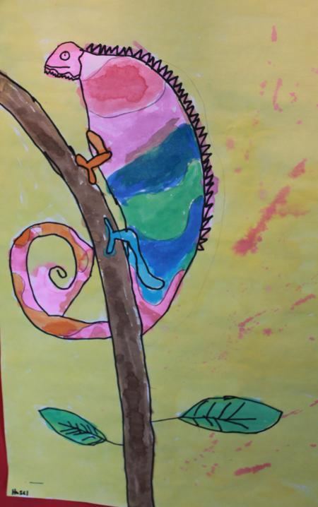 Hazel's art3