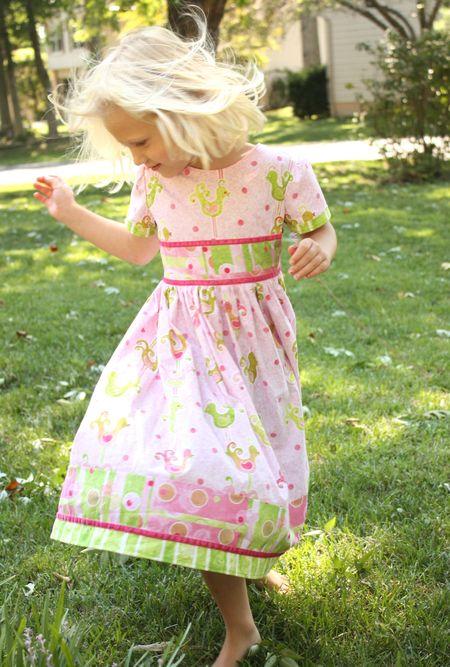 Hazel's dress3