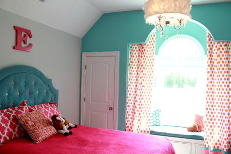 Eliza's room2