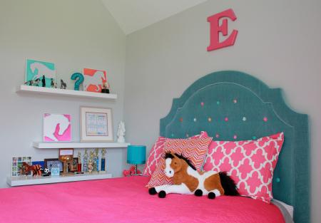 Eliza's room4