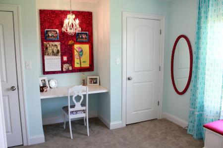 Hazel's room4