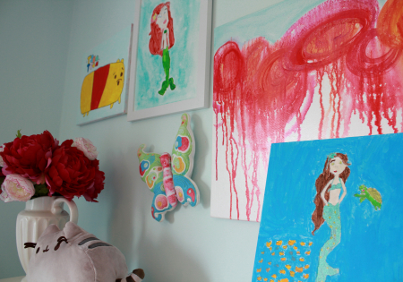 Hazel's room5