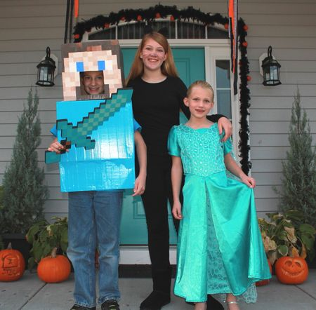 Kids Halloween2014 email2