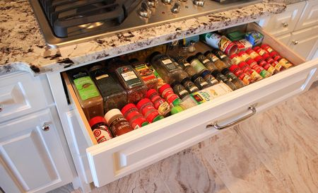 Spice-drawer2