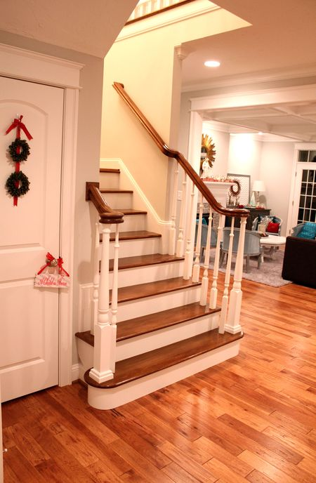 Hall-stairs2