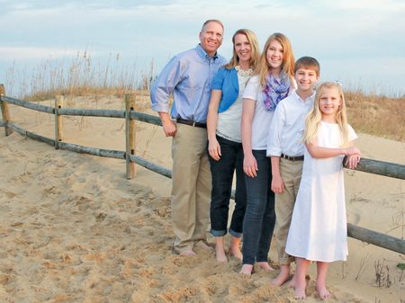 Family2015pscropped