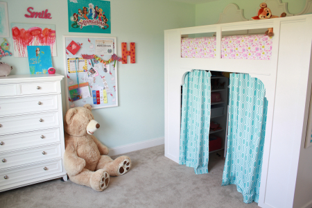 Hazel's room3