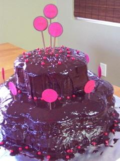 Baby_shower_choc_fudge_cake_blog