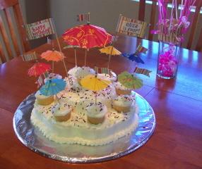 Elizas_4th_bd_cake_blog