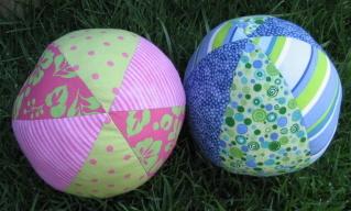 Fabric_balls_blog