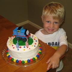 Hyrums_thomas_cake_blog