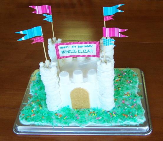 Elizas_3_bd_cake_blog