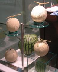 120_fruit_blog_2