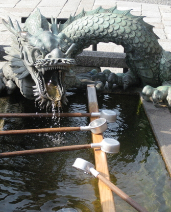 Dragon_washbasin_blog