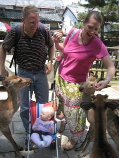 Feeding_the_deer_blog